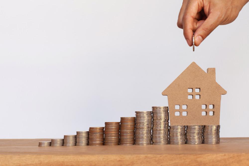 Beleggen in huizen is populair, tot onvrede van steden die de woningnood en hoge huren zien toenemen.