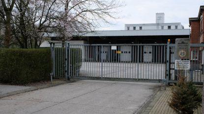 """Slachthuis is erkenning kwijt: """"Meermaals verdacht vlees in beslag genomen"""""""