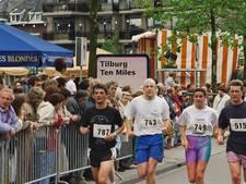 WeerZien: De Tilburg Ten Miles in 1994?