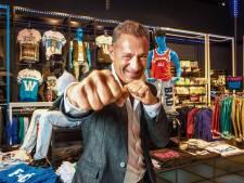 Ondernemer Roland Kahn: Zoetermeer en Rijswijk kan je weggooien na opening Mall of the Netherlands