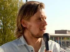 Wat verwacht Thijs Zonneveld van Luik-Bastenaken-Luik?