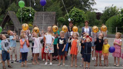 KKF&Co sluit werkjaar af met recordbedrag voor kinderkankerfonds