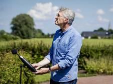Deskundige: 'Geluidsonderzoek Red de Veluwe zorgelijk signaal'