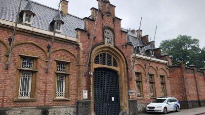 Rechter beveelt onmiddelijke aanhouding van 31-jarige man na reeks inbraken in de Kempen
