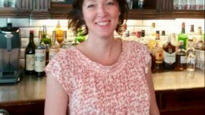 Barvrouw Katrien sterft na crash met Mini: Leuvense horeca in diepe rouw