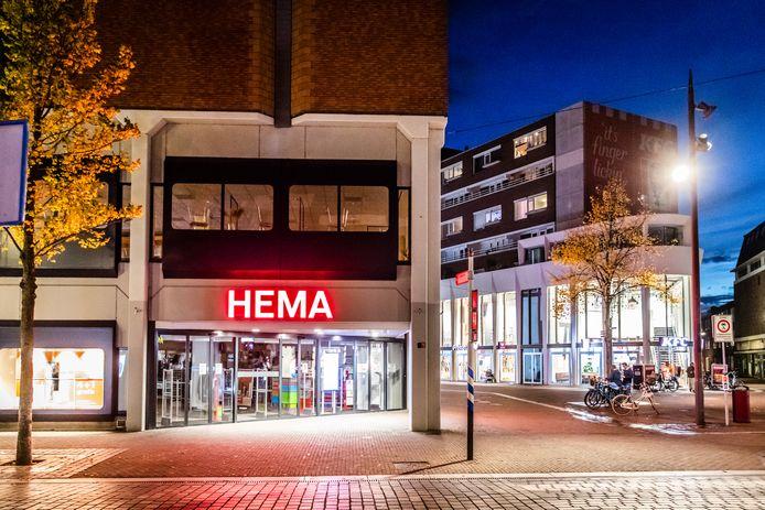 Wie wordt de nieuwe eigenaar van winkelketen Hema? Nog dit jaar komt daar duidelijkheid over.