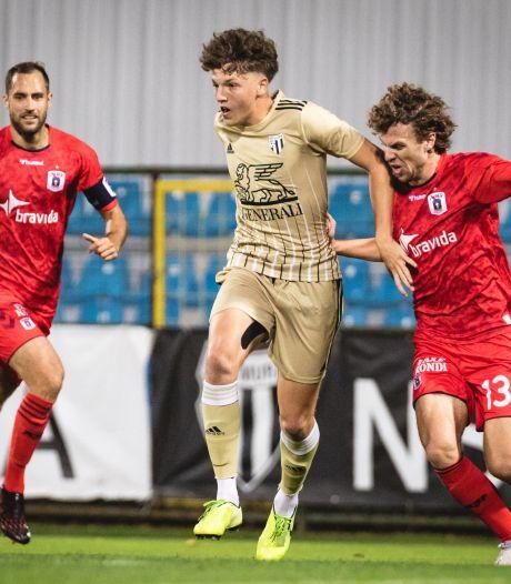 Dit kan PSV donderdag in Europa verwachten van het Sloveense NS Mura