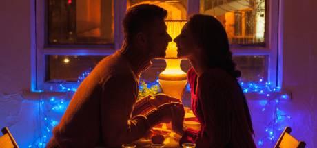 Valentijnsoproep: waar heb jij jouw partner ontmoet?