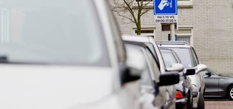 Tijdelijk gratis parkeren is wel/geen goed tegen verdere verspreiding van corona?