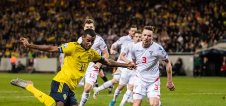 Roemeense voetbalbond aangeklaagd om racisme