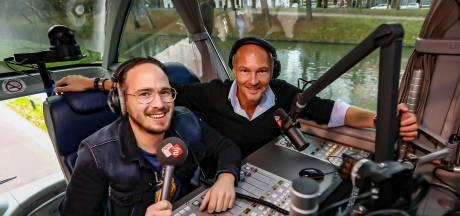 NPO Radio 2 gaat hitlijst vol reclamemuziek uitzenden