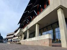 Geen extra budget voor sociaal domein in Oldenzaal
