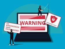 Rekenkamer: beveiliging informatie Gelderland/Overijssel moet beter