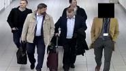 Hoe Nederland een Russische hackpoging kon verijdelen: reconstructie van aankomst tot aanhouding