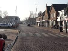 Vorst zorgt voor uitstel aanleg derde zebrapad Akkerstraat Vlijmen