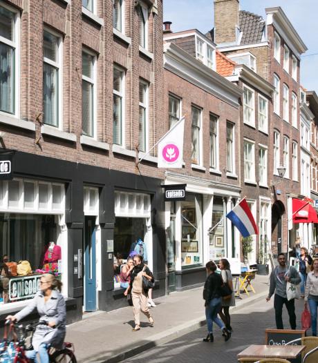 Bed and breakfast in Hofkwartier gekroond tot beste van Nederland