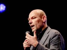 GroenLinks wil 'groene burgemeester' in Amsterdam