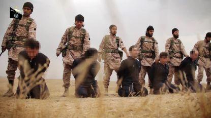 Huiszoeking bij Groupe Bruxelles Lambert in onderzoek naar financiering Islamitische Staat