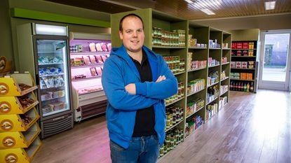 """""""Buurtwinkels hebben wél toekomst"""""""