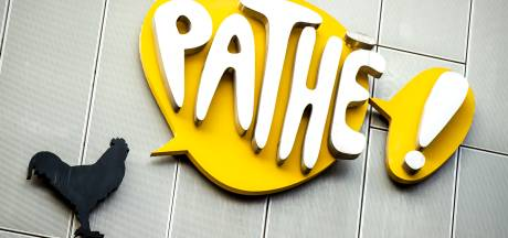 Eredivisiewedstrijden live te zien in bioscopen Pathé
