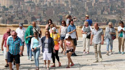 Egypte verlengt opnieuw noodtoestand