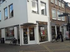 Mission neemt drie winkels van kledingketen Tender over