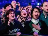 Waarom we sinds Anouk weer massaal naar het Songfestival kijken