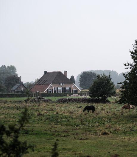 Nieuwbouw Slingeland stap dichterbij na aankoop monumentale boerderij