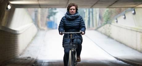 Vragen over mogelijke fietstunnels bij randweg Boekel
