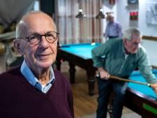 Buurthuizen krijgen nul op rekest: bezuinigingen Boxtel gaan door