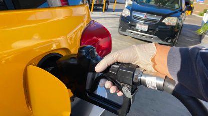 Ongezien: prijs voor een vat Amerikaanse olie daalt onder nul tot -37,36 dollar