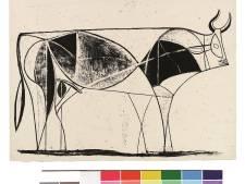 Rijksmuseum Twenthe, De Museumfabriek en Concordia nu online te bezoeken
