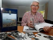 PBC draagt bij aan boek over visserijverleden van Genemuiden