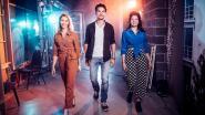 Vilvoorde ontvangt nieuwe opvolger van telenovelle Sara