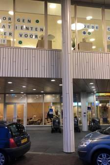 Bernhoven op halve kracht tijdens actiedag: zondagsdiensten en verzette afspraken