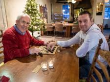 Een warm thuis voor de Needenaren: 'Willen midden in de gemeenschap staan'