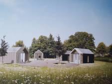 Oud-Beijerlandse architecten RoosRos valt in de prijzen