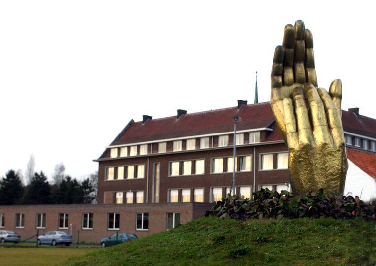 Tremelo erkend als nieuwe onroerenderfgoedgemeente.