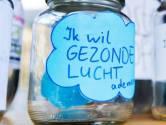 Waalwijk, stad met 'smerige lucht' zet geen handtekening onder Schone Lucht Akkoord