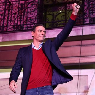 socialisten-blijven-grootste-in-spanje-ultrarechts-vox-derde-partij