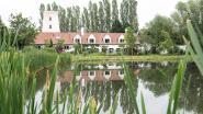 Bekemolen in Mullem staat te koop voor 975.000 euro