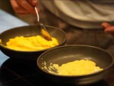 Voor dit 'ei' is geen kip nodig: het smaakt als ei maar is helemaal plantaardig