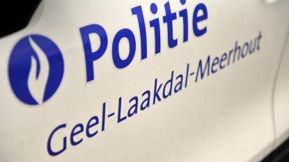 Twee Poolse verdachten van zware diefstal gevat