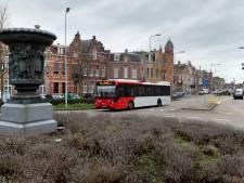 30 of 50 rijden op de Oranjeboulevard? Bewoners willen 30: 'Het scheelt automobilist maar 1,2 minuut'
