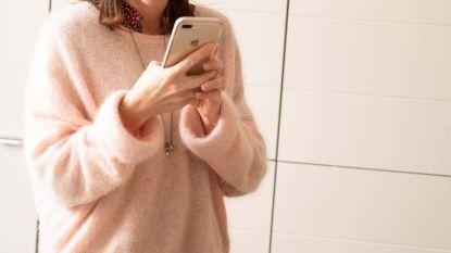 Glutenintolerant, lactosevrij,... Alexia bewijst met haar blog dat het lekker kan zijn!