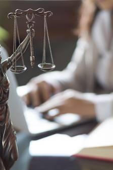 Onderzoek naar misbruik advocatengeheimen in strafzaak tegen Waalrese vermogensbeheerder Box