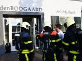 Brandweer Moergestel zit dringend verlegen om man- of vrouwschappen