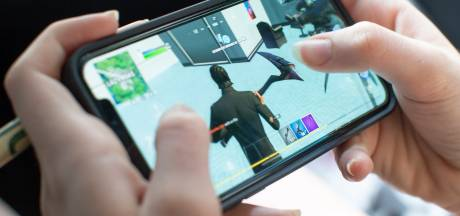 Advocaat: Apple loopt het grootste risico in rechtszaak met makers Fortnite