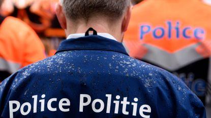 Man (28) tekent beroep aan, maar ziet straf voor politiegeweld meer dan verdubbeld