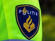Ridderkerkse tiener (14) aangehouden vanwege 'vuurwapenbezit' na tip winkelier